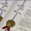 Stan's Patents